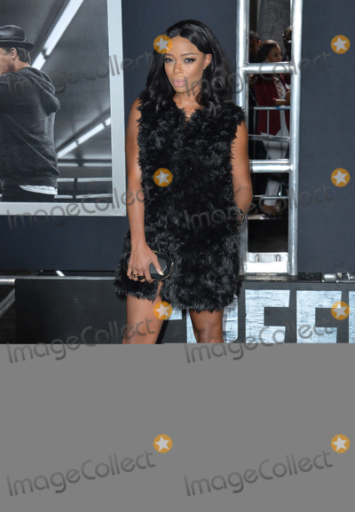 Jill Marie Jones Photo - Actress Jill Marie Jones at the Los Angeles World premiere of Creed at the Regency Village Theatre WestwoodNovember 19 2015  Los Angeles CAPicture Paul Smith  Featureflash