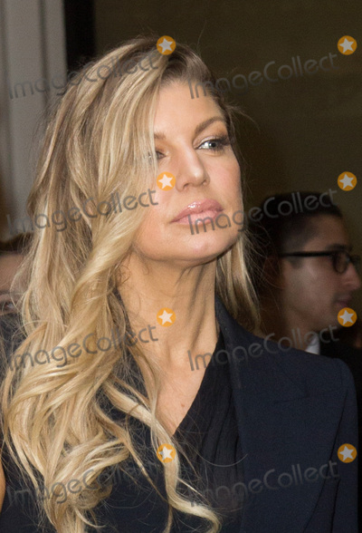 stacy ferguson dating history Fergie instagram fergie net worth is $30 million every night can be a good night when you're fergie and you're net worth is $30 million born as stacy ann ferguson.
