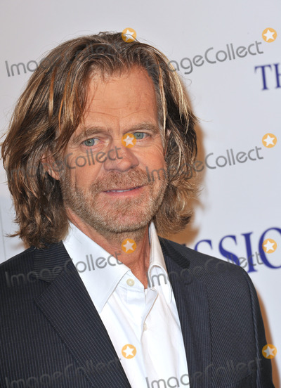William H Macy Photo - William H Macy at the premiere of his movie The Sessions at the LA County Museum of ArtOctober 10 2012  Los Angeles CAPicture Paul Smith  Featureflash