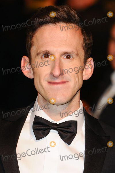 Adam Brown Photo - Adam Brown arriving for the premiere of The Hobbit An Unexpected Journey at the Odeon Leicester Square London 12122012 Picture by Steve Vas  Featureflash
