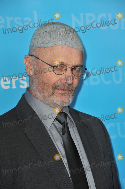 Creed Bratton Photo - Creed Bratton star of The Office at the NBC Universal Winter 2012 TCA party at The Athenaeum in PasadenaJanuary 6 2012  Los Angeles CAPicture Paul Smith  Featureflash
