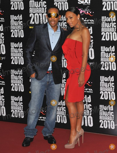 ludacris dating history The wedding bells have barely stopped ringing following ludacris' surprise wedding with his longtime love eudoxie mbouguiengue, but his new union is already at the centre of controversy.