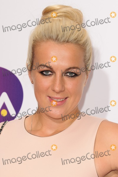 Anastasia Pavlyuchenkova Photo - Anastasia Pavlyuchenkova arrives for the WTA Pre-Wimbledon Party 2014 at the Kensington Roof Gardens London 19062014 Picture by Steve Vas  Featureflash