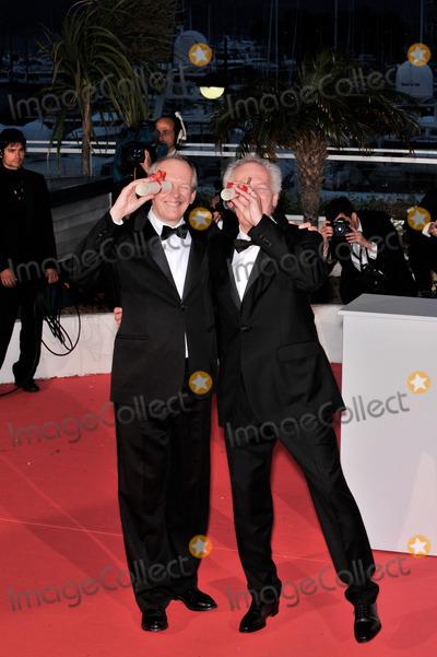 page international screenwriting awards legit
