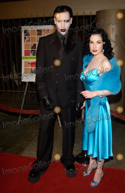 lauren bradley and eric szmanda dating