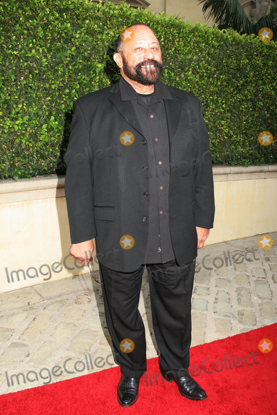 Judge Joe Brown Photo - Judge Joe Brown 09192013 1st Annual Legends Beyond Gala held in Beverly Hills CA Photo by Kazuki Hirata  HollywoodNewsWirenet