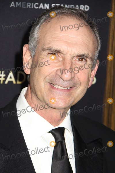 Arthur Max Photo - Arthur Max 01312015 20th Annual Art Directors Guild Excellence in Production Design Awards held at The Beverly Hilton in Beverly Hills CA Photo by Kazumi Nakamoto