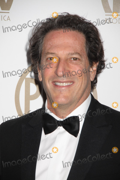 Andrew Millstein Photo - Andrew Millstein 01242015 26th Annual Producers Guild Awards held at The Hyatt Regency Century Plaza in Los Angeles CA Photo by Ima Kuroda  HollywoodNewsWirenet