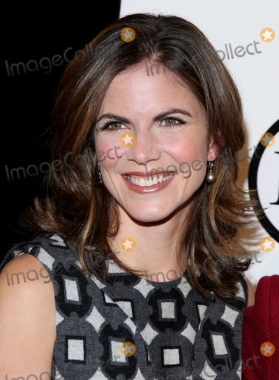 Natalie Morales Photo - Today Show anchor Natalie Morales pictured during the Eve Pearl make-up studio and boutique grand opening on Dec 3 2008 in New York City