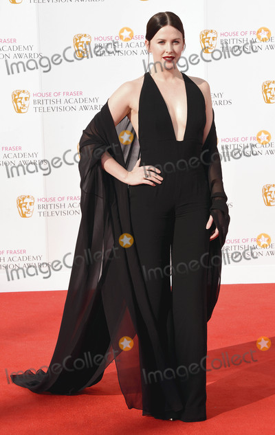 Alexandra Roach Photo - London UK Alexandra Roach  at at The House Of Fraser BAFTA TV Awards held at Royal Festival Hall Bellvedere Road Southbank London on Sunday 8 May 2016Ref LMK392 -60273-090516Vivienne VincentLandmark Media WWWLMKMEDIACOM