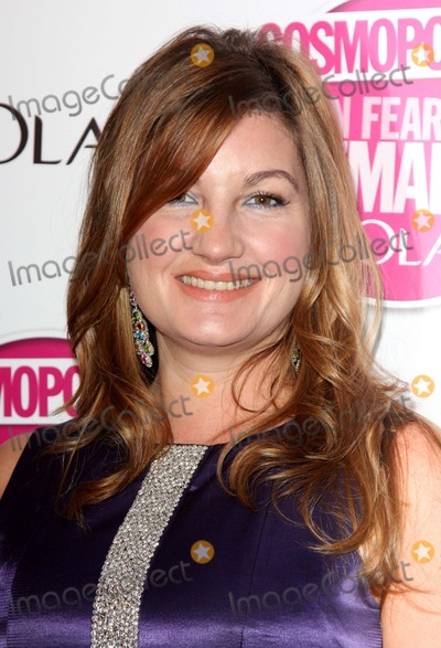 Karen Brady Photo - London UK Karen Brady at the Cosmopolitan Ultimate Women of the Year Awards 2008 held at the Banqueting House Whitehall London 5th November 2008Keith MayhewLandmark Media