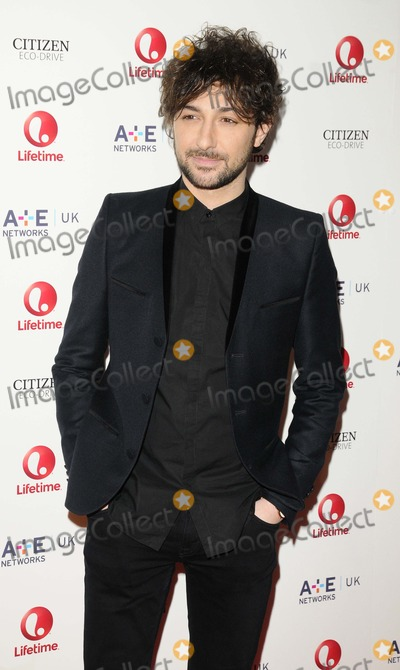 Alex Zane Photo - London UK  291013Alex Zane at the Lifetime Entertainment Channel launch party held at One Marylebone Marylebone Road29 October 2013Ref LMK315-45595-301013Can NguyenLandmark MediaWWWLMKMEDIACOM