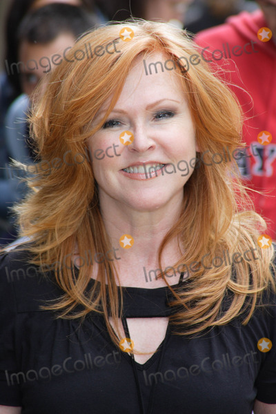 Carol Decker Photo - London UK Carole Decker at the Ivor Novello Awards at the Grosvenor House Hotel Park Lane London 22nd May 2008Keith MayhewLandmark Media