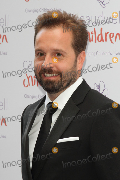 Alfie Boe Photo - London UK Alfie Boe at Caudwell Childrens Butterfly Ball 2014 at the Grosvenor House Hotel Park Lane London on May 15th 2014Ref LMK73-48483-160514Keith MayhewLandmark Media WWWLMKMEDIACOM
