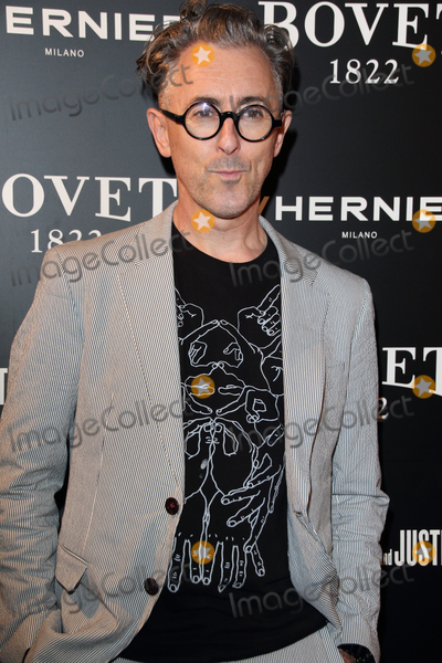 Alan Cummings Photo - London UK Alan Cumming at Brilliant is Beautiful Gala at Claridges London on October 9th 2016Ref LMK73-61098-101016Keith MayhewLandmark MediaWWWLMKMEDIACOM