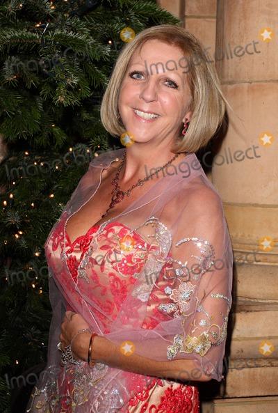 Julie Ann Shrode Nude Photos 87