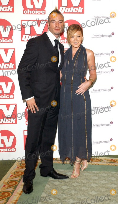 Paul Danan claims Celebrity Love Island bosses gave Valium ...