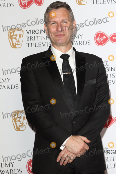 Adam Hills Photo - London UK Adam Hills at Virgin TV British Academy Television Awards - Winners Room - at the Royal Festival Hall South Bank London on May 14th 2017Ref LMK73-J279-150517Keith MayhewLandmark Media WWWLMKMEDIACOM