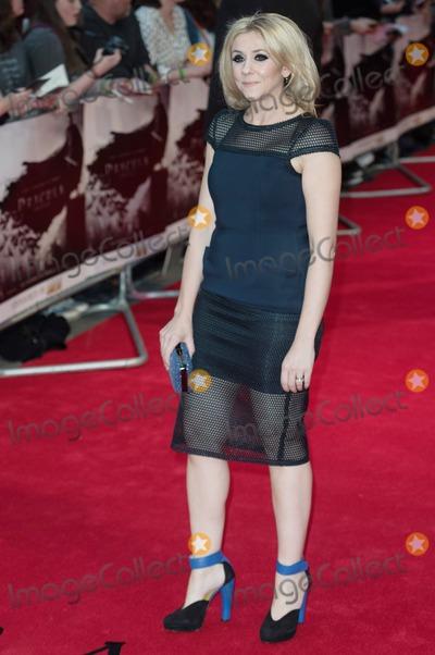 Alissa Phillips Photo - London UK Producer Alissa Phillips at the UK Premiere of Dracula Untold at The Odeon West End Leicester Square London England UK on Wednesday 1st October 2014Ref LMK370-49688-021014Justin NgLandmark MediaWWWLMKMEDIACOM