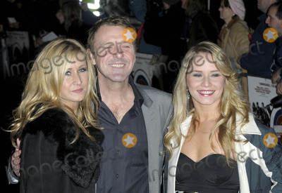 Phil Tufnell Photo - London UK Phil Tufnell at the European Premiere of Harry Brown at the Odeon Leicester Square London 10th November 2009SydLandmark Media