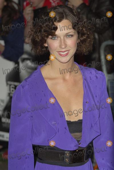 Margo Stilley Nude Photos 58
