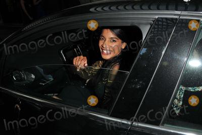Amara Karan Photo - London UKAmara Karan at the South Bank Sky Arts Awards 2016 The Savoy Hotel The Strand London England UK on Sunday 05 June 2016Ref LMK315-60281-060616Can NguyenLandmark Media WWWLMKMEDIACOM