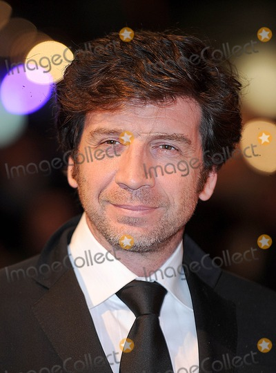nick knowles - photo #44