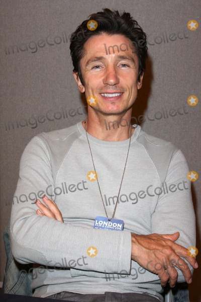 dominic keating heroes