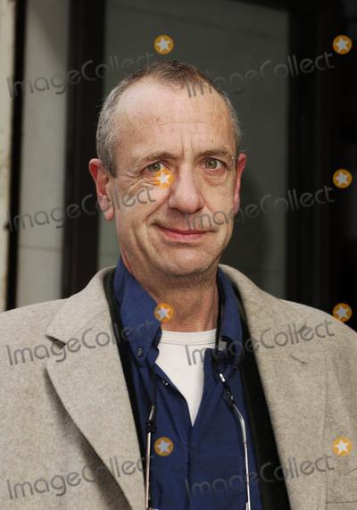 Arthur Smith Photo - London UK  Arthur Smith attends the Critics Circle Theatre Awards at the Prince of Wales Theatre 29th January 2008Ali KadinskyLandmark Media