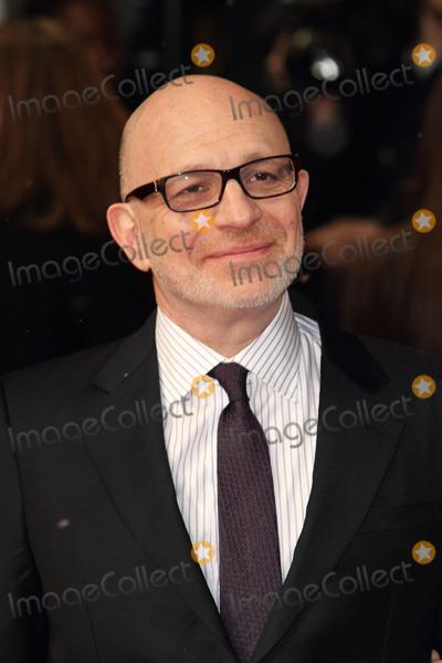 Akiva Goldsman Photo - London UK  Akiva Goldsman at the UK premiere of A New York Winters Tale at The Odeon Kensington on 13th February 2014 RefLMK73-47341-140214Keith MayhewLandmark MediaWWWLMKMEDIACOM