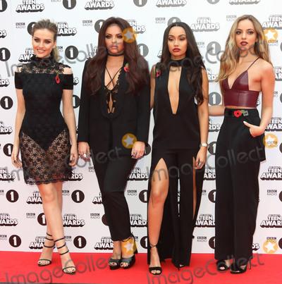Jade Thirlwall Photo - London UK  Little Mix- Jade Thirlwall Perrie Edwards Leigh-Anne Pinnock and Jesy Nelson  at BBC Radio 1s Teen Awards at SSE Wembley Arena London on November 8th 2015Ref LMK73-58679-091115Keith MayhewLandmark Media WWWLMKMEDIACOM