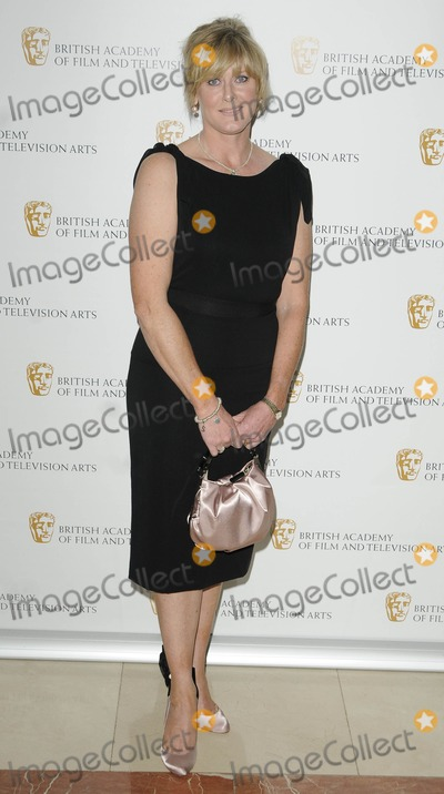 Sarah Lancashire Photo - London UK Sarah Lancashire at BAFTA Craft Awards at the Hilton Park Lane 23rd May 2010 Can NguyenLandmark Media