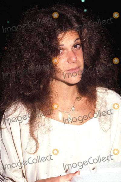 Gilda Radner Photo - 1978 Gilda Radner Photo by Globe Photos