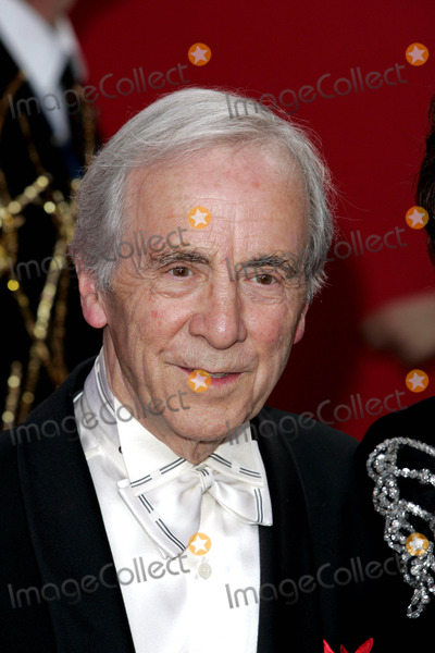 Andrew Sachs Photo - Andrew Sachs Actor the 2009 British Soap Awards Bbc Studios London 05-09-2009 Photo by Neil Tingle-allstar-Globe Photos Inc 2009