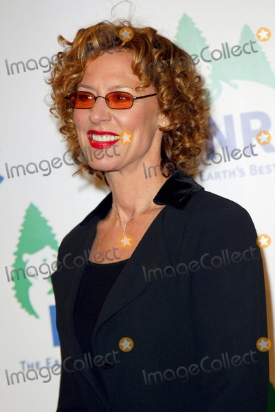 Free nude pictures of celebrity christine lahti