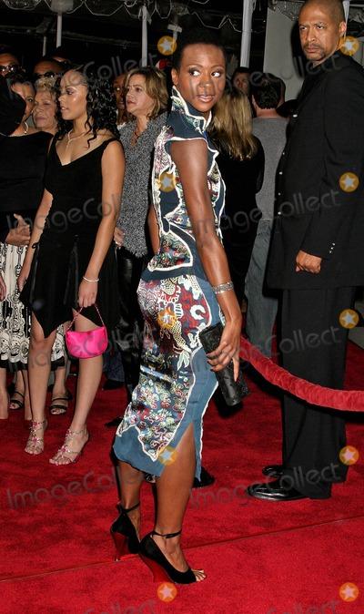 sharon warren actress