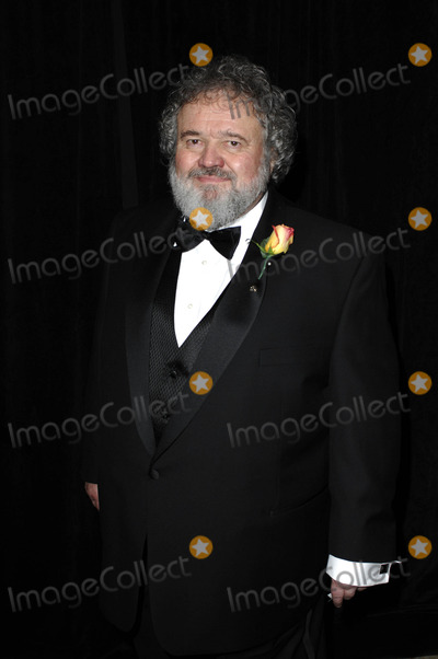 Allen Daviau Photo - Allen Daviau During the American Society of Cinematographers 21st Annual Outstanding Achievement Awards Held at the Hyatt Regency Century Plaza Hotel 02-18-2007 in Century City Los Angeles Photo Michael Germana-Globe Photos Inc 2007