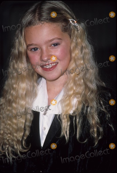 Madylin Sweeten Photo - Madylin Sweeten at 2001 Tv Guide Awards Shrine Auditorium Ca K21175fb Photo by Fitzroy Barrett-Globe Photos Inc