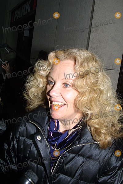 Hayley Mills Photo - Liza Minnelli Bridal Shower at Denise Richs Apartment NYC 031302 Photo by John BarrettGlobe Photos Inc