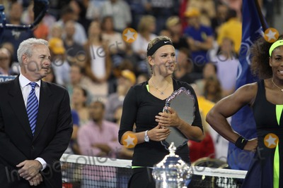 Serena Williams Photo - Serena Williams Victoria Azarenka Serena Williams Wins Her 4th Us Open Title by Beating Victoria Azarenka at Usta Billie Jean King National Tennis Center 9-9-2012 Photo by John BarrettGlobe Photos