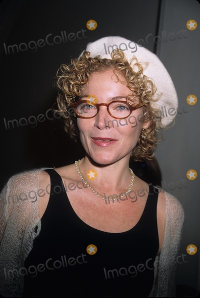 Amy Irving Photo - Amy Irving the 15th Annual Power Lunch For Women at the Pierre Hotel New York 2001 K23429smo Photo by Sonia Moskowitz-Globe Photos Inc