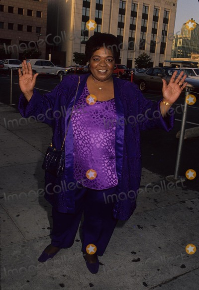 nell carter husbandnell carter actress, nell carter, nell carter gimme a break, nell carter give me a break, nell carter death, nell carter net worth, nell carter gay, nell carter tv show, nell carter imdb, nell carter funeral, nell carter husband, nell carter ann kaser, nell carter singing, nell carter wiki, nell carter cause of death, nell carter gimme a break song, nell carter bio, nell carter daughter tracy, nell carter ain misbehavin, nell carter amazing grace