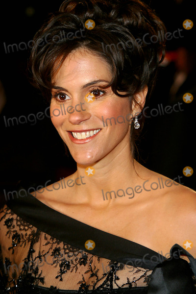Jami Gertz Photo - 2003 Peoples Choice Awards Pasadena Civic Auditorium Pasadena CA 01122003 Photo by Nina Prommer Globe Photos Inc 2003 Jamie Gertz