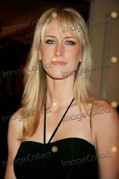 AMBER FREY Photo - 16th Annual Night of 100 Stars Gala - Arrivals Beverly Hills Hotel Beverly Hills CA 03-05-2006 Amber Frey