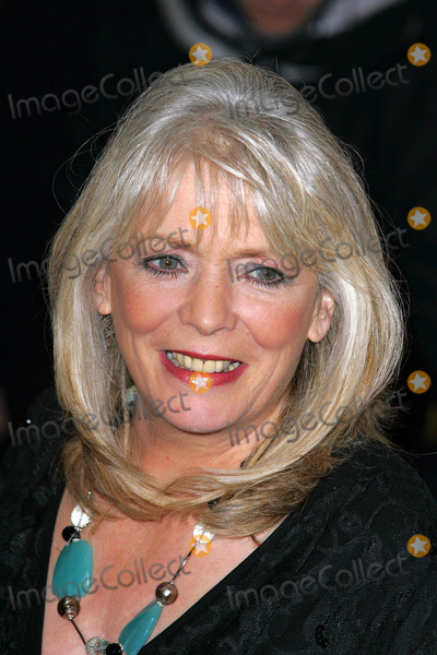 Alison Steadman Photo - Alison Steadman Actress 2008 British Comedy Awards at the London Studios London Photo by Neil Tingle-allstar-Globe Photos Inc