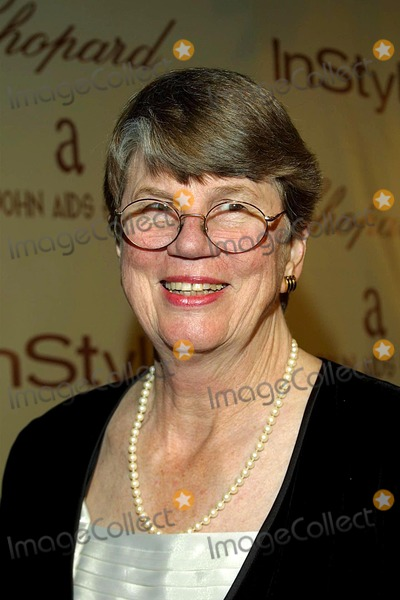 Janet Reno Photo - Elton Johninstyle Party at Moomba in West Hollwood Photo Bt Tom RodriguezGlobe Photos Copyright