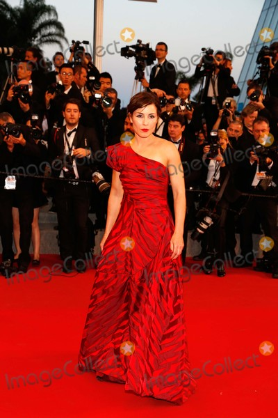 Noomi Rapace Photo - Noomi Rapace Premiere the Sea of Trees Cannes Film Festival 2015 Cannes France May 16 2015 Roger Harvey