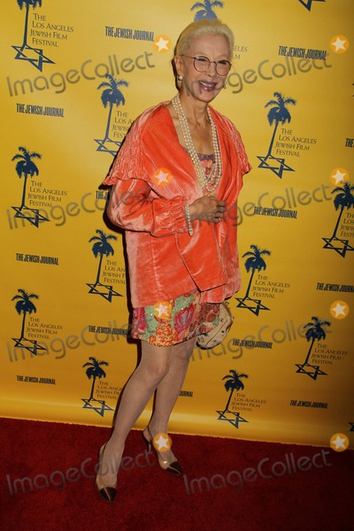 France Nuyen Photo - Los Angeles Jewish Film Festival - Opening Night Gala Hosted by the Jewish Journal Writers Guild Theatre Beverly Hills CA 05032012 France Nuyen Photo Clinton H Wallace-ipol-Globe Photos Inc