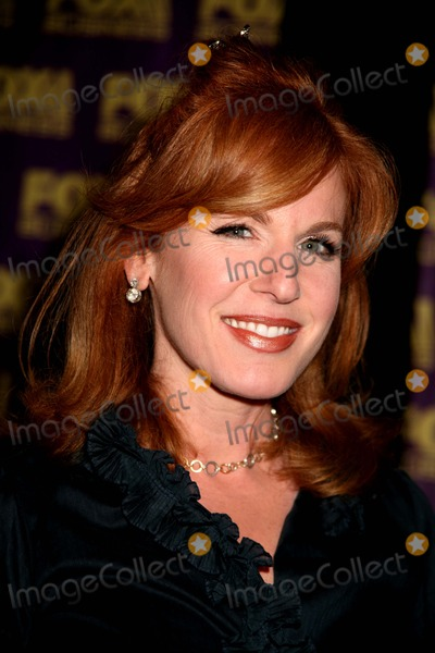Liz Claman Photo - Fox Business Network Launch Metropolitan Museum of Art New York City 10-24-2007 Photos by Sonia Moskowitz-Globe Photos Inc 2007 Liz Claman