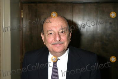 Arif Mardin Photo - New York - Arif Mardin (producersongwriter) attends NY Chapter of the Recording Academy As It Celebrates 8th Annual Naras Heroes Awards (Gala) Digital Image Photo Credit Anthony G MooreGlobe Photos K34710agm 1211